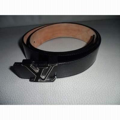 ceinture lv femme,ceinture louis vuitton prix ebay,ceinture louis vuitton  avec plaque c6c8447f685
