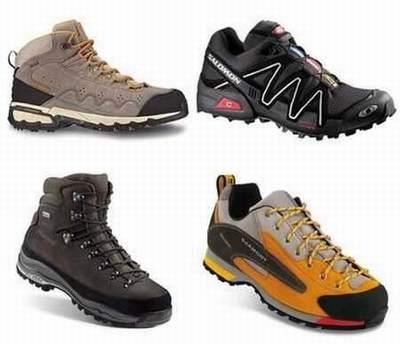 produit chaud style top En liquidation chaussures de randonnee the north face,chaussures de ...