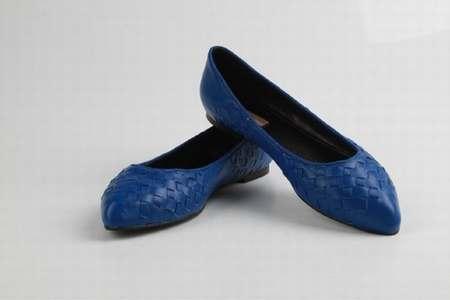 new lower prices pretty nice performance sportswear chaussures derbies femme beige,derbies homme bordeaux ...