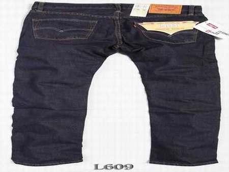 style à la mode prix attractif dans quelques jours levis 529 mode femme,short levi's taille haute pas cher ...