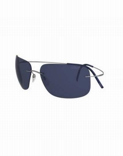 meilleur site web ea16f 88860 lunette silhouette pour femme,silhouette lunettes solaire ...