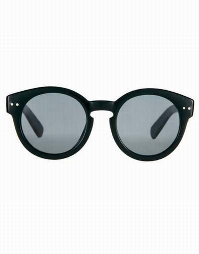 chaussures classiques achat le plus récent bon marché lunettes rondes leon,lunette de soleil ronde prada,lunette ...